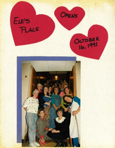 First Night of Ele's Place_October 16_1991.jpg