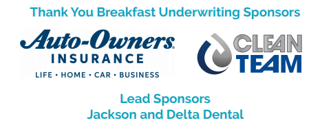 Breakfast Sponsors 2021.png