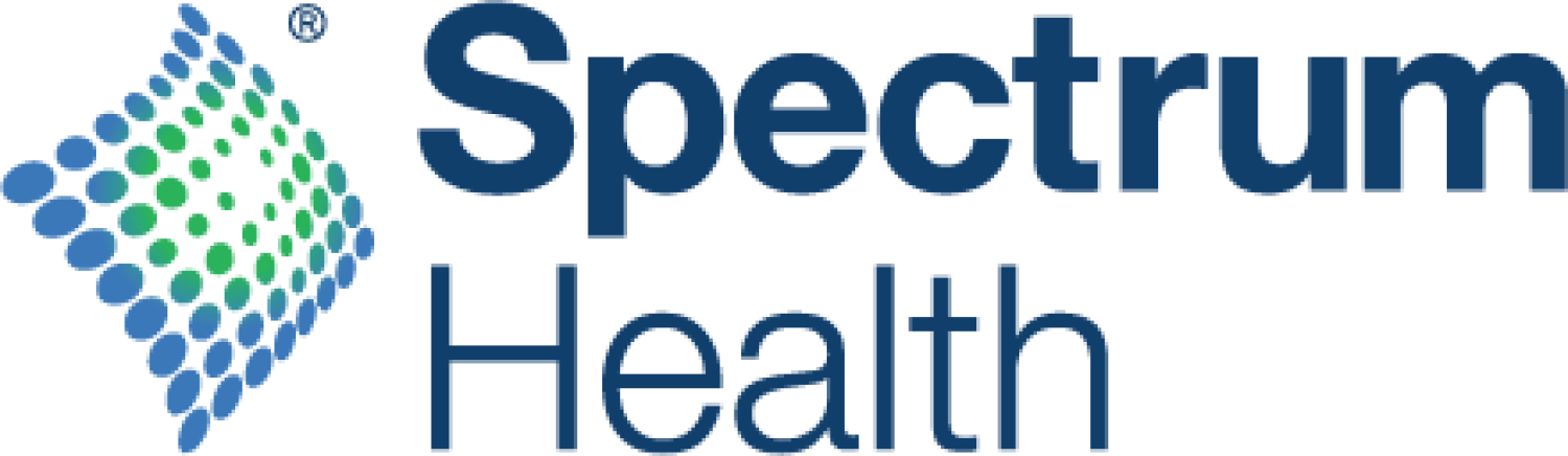 Spectrum Health web.png